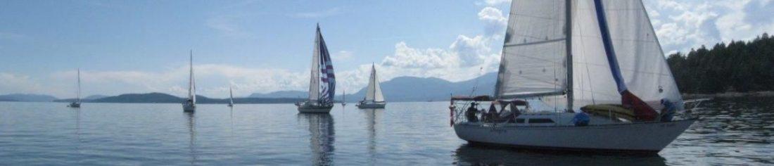 cropped-sailboatpanorama.jpg